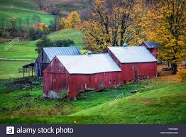 Rustic Red Barn In The Vermont Countryside Stock Photo, Royalty ... Historic Post And Beam Homes Green Mountain Timber Frames Vermont Winter Photos Embracing The Cold White River Division Barns Part Two Old Gray Barn Venue Rupert Vt Weddingwire Three Sled Shed Snowmobile Storage Shed And Rustic Red Barn In Vermont Countryside Stock Photo Royalty Homes Middletown Springsvermont Charm Again These Days Of Mine 1880s Vintage For Sale Images Alamy Census 2009 Preliminary Research