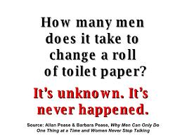 Marketing To Women 67 How Many Men Does