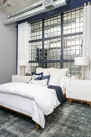 100 The Manhattan Lofts Denver Loft Style Living By Robeson Design Home