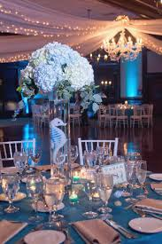 Beach Wedding Reception Decorations Ideas Best Quotes Download Diy