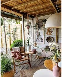 100 House Patio Goodmorning Have A Nice Day For Everyone Patio