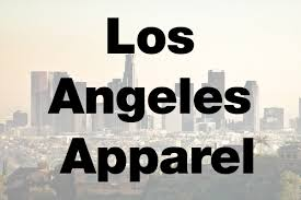 Thread Shed Uniforms Salisbury Nc by Blog Fancy Header Wholesale Blank T Shirt Spectra Tees