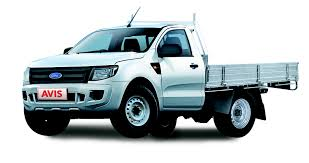 Avis Travel Agents And Wholesalers | AVIS – Group B – MPBD – 4×4 Tray Pick Up Truck Lease Deals Nj New Ford Fiesta Scotland Avis Gladstone Hire Queensland Why Vehicle Rental Makes Business Nse Zuland Obsver Anyans Diesel Auto Repair Facebook Travel Agents And Whosalers Avis Group B Mpbd 44 Tray Tous Les Amateurs De Type H Voici Un Kit Capable Mine Spec F 48 Luxury Pickup Truck Rental Dig Fusion Express Food Mcton 39 Avis 77 Photos And Budget Car Company Editorial Stock Image Of