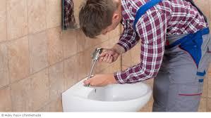 schaden an waschbecken der mietwohnung schadenersatz mieter