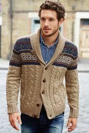 top 25 best shawl cardigan ideas on pinterest mens shawl