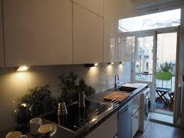 anzeigen mit küchen vom küchenhersteller nolte