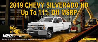 100 Lynch Truck Chevrolet Of Mukwonago New Chevrolet Dealer Near Waukesha WI