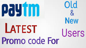 Paytm Recharge Coupon Code For New Users / Victoria Secret ... Deals During Bath Body Works Semiannual Sale Victorias Secret Coupons Shopping Promo Codes Free Coupon Codes For Victorias Secret Pink Victoria Secret Coupon Code For Free Shipping On 50 Victora Black Friday Kmart Deals The Sexiest Bras Panties Lingerie Hot Only 40 Regular 100 Pink Fleece Android Apk Download Up To Off Coupon Code 20 Free Panty 10 Off At Krazy Shop Clearance