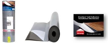 Floor Muffler Vs Cork Underlayment by Flooring101 Underlayment Guide Buy Hardwood Floors And