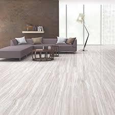 simpolo tiles tiles vitrified tiles ceramic tiles floor tiles