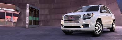 2016 GMC Acadia Fishers Indianapolis 7 Things You Need To Know About The 2017 Gmc Acadia New 2018 For Sale Ottawa On Used 2015 Morristown Tn Evolves Truck Brand With Luxladen 2011 Denali On Filegmc 05062011jpg Wikimedia Commons 2016 Cariboo Auto Sales Choose Your Midsize Suv 072012 Car Audio Profile Taylor Inc 2010 Tallahassee Fl Overview Cargurus For Sale Pricing Features Edmunds