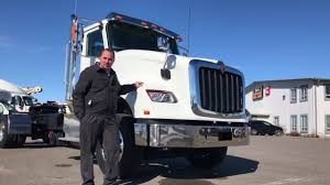 Rush Truck Center Idaho Falls A V D I S N O C E T H G R X U Gold Ming In Idaho Then Now Ron Sayer Bmw 2220 W Sunnyside Rd Falls Id 83402 Ypcom Update Two Foreigners Killed East Crash New Used Cars For Sale Nissan American Truck Simulator Oregon On Steam And Trucks Cmialucktradercom Cody Hawkes Sales Peterbilt Of Utah Linkedin 2017 Annual Report Rush Centers Tech Skills Rodeo Winners Awarded Fleet Owner Httpswwhcrticwomanshasincrediblestoryofthe