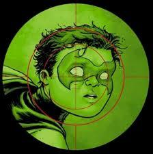 Batman Incorporated Volume 2 Gothams Most Wanted Review Grant Morrison Chris Burnham