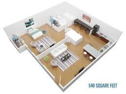 One Bedroom Apartments In Wilmington Nc by Cev Wilmington Apartments Wilmington Nc