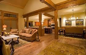 das wohnzimmer im landhausstil einrichten s house
