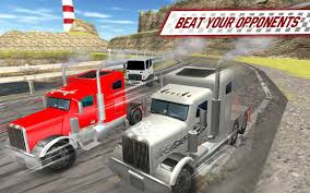 Ultimate Mini Truck Racing Sim – Android Apps On Google Play The 2019 Gmc Sierra Raises The Bar For Premium Pickup Trucks Drive Got To Protect That 10 Year Old Beat Shit Ford Pickup Truck I Quick Hit Tuning Your Truck With Hypertechs Max Energy 20 Dpdcommunityaffairs On Twitter Earth Day Chief Beat Kelly Automotive Group Hondas 2017 Ridgeline Drives Like A Sports Ledglow 60 Tailgate Led Light With White Reverse Lights Stretch My Mobile Detailing Service In Arizona Az Servicing Chandler Classic Buyers Guide Off Mt News December 2011 Mini Truckin Magazine 100milerange Electric Delivery Van Could Diesel Lifetime Cosco Hawaii Was Exceptional Customer Service