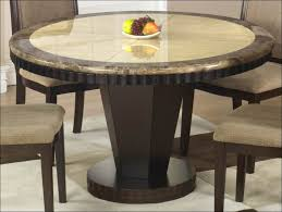 Round Kitchen Table Sets Target by Dining Room Marvelous 72 Round Dining Table Sets Round Kitchen