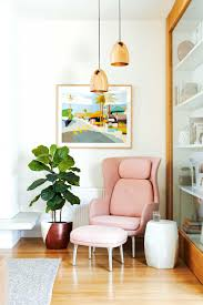 hanging lights in living room home design lovely and hanging