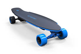 The Best Electric Skateboards & Longboards - Buyer's Guide Best Longboards For Beginners Boardlife Arbor Bug Foundation 36 Complete Longboard Silver Trucks Ghost 10 Wheels 2018 Cruising Speed Sport Consumer How To Cut Drop Through Truck Mounts On A 7 Steps With 105mm Bear Polar Black Skateboard Muirskatecom 180mm Paris V2 50 Raw Road Rider Trucks Freeride 45deg Race 109mm Ipdent Stage 11 Thanger Silver Spt Swiss Precision The Lowest Longboard Market 150mm Bennett Raw 60 Inch