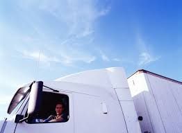 Trucking Industry Statistics Archives   United World Transportation Encouraging Women To Enter The Cadian Trucking Industry Wtf Canada Better Days Are Ahead For Trucking Industry Says Stifels John Chapter 4 The Operational Differences And Covenant Transportation Valuation May Be Near A Peak How Teslas Semitruck Could Disrupt Commercial Logistics Outlook Outlook 2018 By Ftr Tight Truck Mketmidyear Megacorp 2017 Truckers Logic Truck Drivers Struggles With Growing Driver Shortage Npr 128 Best Infographics Images On Pinterest Semi Trucks