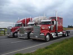 R&R Classic Trucks Ltd - Trucks For Sale