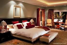 72 master bedrooms design ideas 2020 uk pulse