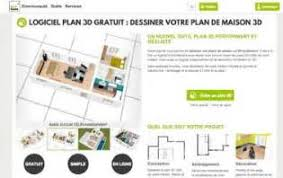 superbe logiciel architecture exterieur gratuit 6 architecte 3d
