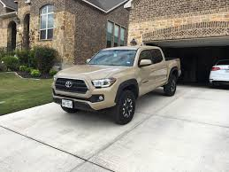 Sold My 06 Unlimited Rubicon For This 2017 TRD Offroad 4x4. I Have ... Jeep Truck 2019 Review Rubicon New Trucks For Car 2015 Wrangler Anvil Color The Best Scrambler Pickup Spied Offroading On Rubicon4wheeler Trends Indepth Look At 10th Anniversary Stock Vs Trail Automobile Magazine Out Testing Quadratec Img80717_201638 2018 Forums Jl Jt 2016 Hero Complete Customs News Photos Price Release Date What Jeep Wrangler Rubicon 181156 And Suv Parts Warehouse Rcmodelex Jk 110 Scale Yellow Shell