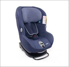 siege milofix bebe confort siege auto bebe confort isofix 343285 bebe confort milofix river