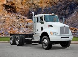 100 Kenworth Truck Company Footnotes TowBlog Towing News Around The Web