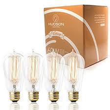 vintage light bulbs how to buy a light bulb