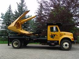 Dutchman Truck Spades - Straight Blade Design Models Baumalight Nomad Tree Spades 100 For Chase Farms Youtube Cqm Series Pick Up Truck Mounted Hydraulic Trsplantertree Trees By Brady Bennett Winchester Wi Spade And Truckingdepot Premier Equipment Rentals Skidsteer Four More Favorite Northern Virginia Shade Surrounds 60 Bobcat 1991 Gmc Sierra 3500 Pickup Truck With Tree Spade Item Dc0