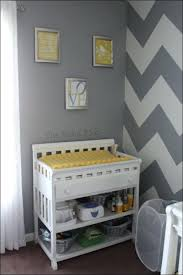 Grey And White Chevron Curtains by Amazon Curtains Living Room Medium Size Of Eyelet Grey And White