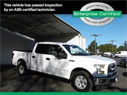 Pickup Trucks Under 20k New Enterprise Car Sales Certified Used Cars ... Certified Preowned 2018 Ram 1500 Slt 25075 Roundrock Kia Enterprise Car Sales Certified Used Cars Trucks Suvs Preowned 2016 Toyota Tacoma Sr5 Double Cab 4wd V6 Top For Sale Nissan Frontier Sv Crew Pickup In Tifiustruckssuvsforhcarsalescomed Grand Prix Dealer Inventory Haskell Tx New Gm Around My Area Luxury Mercedesbenz Cla 250 For Near Los Angeles Honda Phoenix Az Valley One Owner Free Carfax 2017 Ram 2500 Lone Suvs