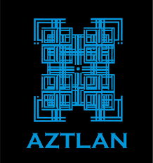 100 Aztlan Trucking School Azthezis Esttica E Bem Estar Azucarera De Ameca Places Directory