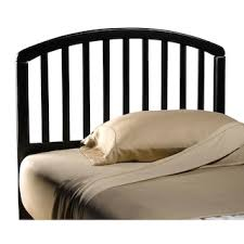 Value City Furniture Tufted Headboard by Bedroom Furniture Shop All Headboards Value City Furniture And