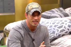 Big Brother Recap: Season 19, Episode 23 | EW.com 94 Best Big Brother Images On Pinterest Brothers Bb And Murtz Jaffers Canada Finale Backyard Interview With Recap Season 19 Episode 13 Ewcom 369 Celebrity 2015 House Revealed Mirror Online Jason Dent Exit Todays News Our Take Cody Nickson Bb17 Audrey Usa Paul Abrahamian 18 Interviews Bb18 Youtube Photos Bbvictor Hashtag Twitter