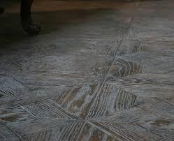 traditional concrete floor tile ideas concrete floor tile in