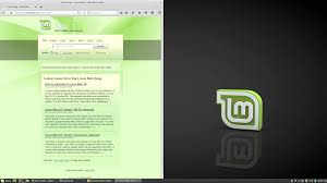 Best Tiling Window Manager For Beginners by The Complete List Of Linux Mint 18 Keyboard Shortcuts For Cinnamon
