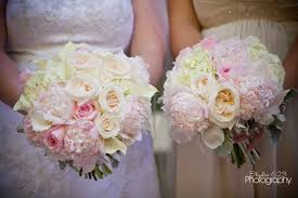 29 best Weddings at Abernethy Chapel Ballroom Oregon City Oregon