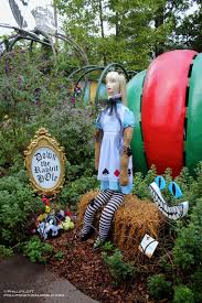 Spirit Halloween Powers Colorado Springs halloween scarecrows and pumpkin heads phillip u0027s natural world