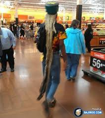 167 best the people of walmart images on pinterest at walmart