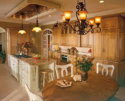 Bathroom Refinishing Buffalo Ny by Kitchen Countertops U0026 Appliances In Buffalo Ny Kitchen Advantage