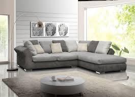 canape d angle alcantara bois et chiffons meubles salons et décorations magasins bois