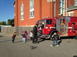 Mme. Thrasher And Mme. Moore's J.K./S.K. Class: Fire Safety Fire Truck Videos For Children Trucks Race Through The City Sending Firetrucks For Medical Calls Shots Health News Npr Engine 9 Fdny Stream Rescue911eu Rescue911de Emergency Automotive Class Kids Youtube Firefighting Simulator On Steam The Red Vehicles 1 Hour Kids Videos Preowned Danko Equipment Apparatus Sale In Sandwich Creates Buzz Capewsnet Pierce Mfg Piercemfg Twitter Learn Street Cars And Learning Amazoncom Battery Operated Firetruck Toys Games Hampstead Volunteer Company