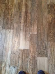 Barnwood Vinyl Flooring – Modern House Reclaimed Wood Panels Canada Gallery Of Items 1 X 8 Antique Barn Boards 4681012 Mcphee Mcginnity Fniture Kitchen Table For Sale Amazing Rustic Garage Doors Carriage Elite Custom Supply Used Fniture Home Tables Denver New Design Modern 2017 4 Barnwood Frames Fastframe Lodo Expert Picture Framing Love This Reclaimed Wood Wall At Crema Coffee Shop In I Square Luxury House Countertops Photo Agreeable Schiller Salvage Architectural Designing Against The Grain Milehigh Residential Interior With Tapeen Rail