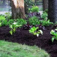 Preparing Your Landscape for Garden Mulch