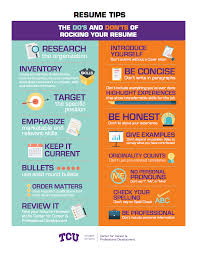 Resume Tips: Do Research The Organization, Don't Introduce ... How To Write A Resume 2019 Beginners Guide Novorsum Ebook Descgar Job Forums Valerejobscom 1 Basic Resume Dos And Donts Pdf Formats And Free Templates Tutorialbrain Build A Life Not Albatrsdemos The Dos Donts Writing Rockin Infographic Top Writing Tips Get An Interview Call Anatomy Of How Code Uerstand Visually Why You Should Go To Realty Executives Mi Invoice Format Donts Services For Senior Cv Guides Student Affairs