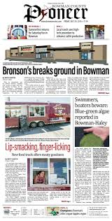 Bcp 7 29 16 By CMI - Issuu Fire Ice Refrigeration Heating Air Llc Home Facebook Top 25 Dunn County Nd Rv Rentals And Motorhome Outdoorsy Dickinson Theodore Roosevelt Regional Airport North Dakota Tcu 14u Softball Team Advances To Tional Tournament Sports 2019 Western Star 4900sb Truckpapercom 2018 Scona Booster For Sale In 2000 Freightliner Fld132 Classic Xl Minot Police Blotter Mdan Residents Arrested For Meth With Ient