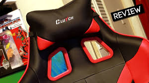 Clutch Chairz Throttle Review: The Sports Car Of Supersized Gaming ... Review Nitro Concepts S300 Gaming Chair Gamecrate Thunder X3 Uc5 Hex Anda Seat Dark Wizard Gaming Chair We Got This Covered Clutch Chairz Throttle The Sports Car Of Supersized Best Office Of 2019 Creative Bloq Anthem Agony Crashing Ps4s Weak Weapons And A World Meh Amazoncom Raidmax Dk709 Drakon Ergonomic Racing Style Crazy Acer Predator Thronos Has Triple Monitor Setup A Closer Look At Acers The God Chairs Handson Noblechairs Epic Series Real Leather Vertagear Triigger 275
